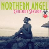 Northern Angel – Miles Away (Chill Out Session)