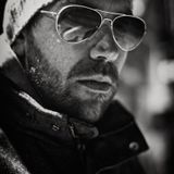 HipHop Don't Stop Radio Show #134 Mix by Grizzly Adams (Beatevolution/Berlin)