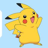 Dj vertigo - Pokemon Latino (February Promotional Mix)
