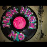 Mishmash Mo! @ Radio NULA radio station - Show 054