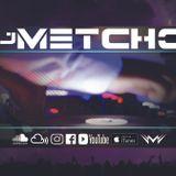 DJ Metcho EDM Megamix