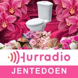 Jentedoen, episode 1