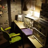 Cold War Streylock - Project Declassified 4
