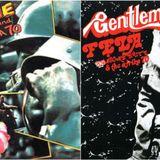 Classic Album Sundays: Fela Kuti's Gentleman & Zombie // 26-11-2017