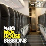 House Sessions H246