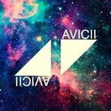 AVICII MIX