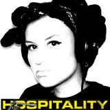 TOXI - konkurs Hospitality Polska