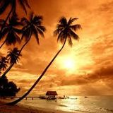 Sundays Sunsets #01 @ Il Chiringo (Palmanova Beach)