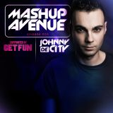 Mashup Avenue 004