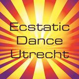 Ecstatic Dance UTRECHT Danspaleis 030 DJ SET 13 05 2016