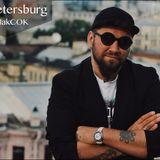 SUN-Petersburg #1 by MakSok feat. DJ Tonik