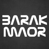 Barak Maor - PromoMix 18.10.2011 @ minimalstation.de