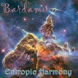 Wandering Mind - Entropic Harmony