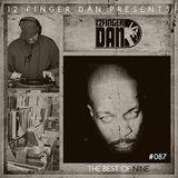 12 FINGER DAN Best of Series Vol. 87 (NINE)