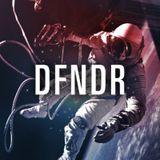 DFNDR - Live@HqTechno (Part2) 29-01-2005