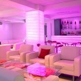 SOUL lounge MIX
