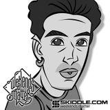Skiddle Mix 068 - David Zowie (Ministry of Sound)