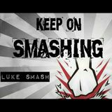 Keep on Smashing 001