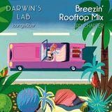 Breezin' Rooftop Mix 3/12