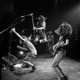 Nostalgic Tendencies: Grunge