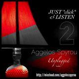 AGGELOS SPYROU - Unplugged 2