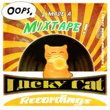 Oops, I made a Mixtape !