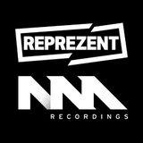 Reprezent FM - NM Recordings NYE Takeover Mix