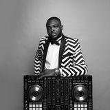 Soul House by DJ Java, Nigeria