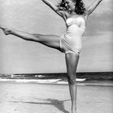 Swing By The Sea Set--West Coast Swing-Hop Music