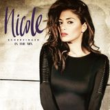 Nicole Scherzinger - In The Mix
