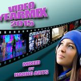Yearmix 2015 - Mixed By Harno Arts