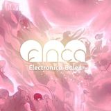 zAk (06.08.13) - finca am @ Ibiza Global Radio (talk free version)