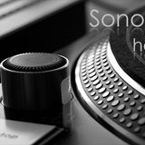 Sonotecnia Mix 2014-05-23