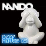 Deep House 05