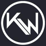 DJ KW - TAKING IT BACK VOL 1