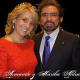 Dr. Armando Alducin - c01 La educación de los hijos