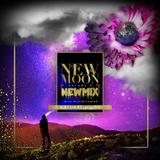 New Moon New Mix Vol.8