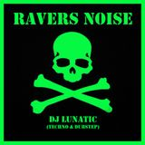 RAVERS NOISE