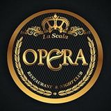 Impression from OPERA