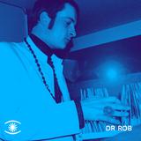 Dr Rob - Ban Ban Ton Ton - for Music For Dreams Radio - Mix 13