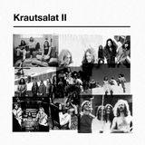 Krautsalat II