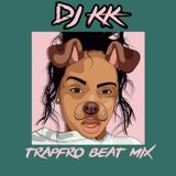 @DJKKOfficial - UK Rap & UK Afrobeats #TrapfroBeats (Kojo Funds, Not3s, Abra Cadabra & Many More)