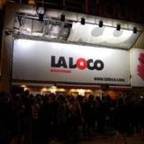 "LIVE SET ""LA LOCO"" PARIS"