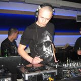 Roskoe BG To touch the ear''10@live mix from April