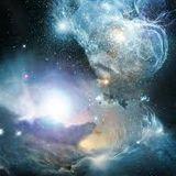 spacenight mix by goksh