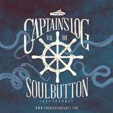 Soul Button - Captain's Log vol. 1 - The Deep End (San Diego)
