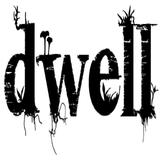 Dwell #7 part 1