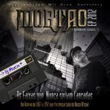 MorTao & Dj Mucio - Mixtape Raridades (2012)