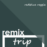 Redblue Remix Trip