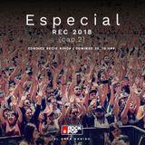 ESPECIAL REC C2 R&P DGO 250218